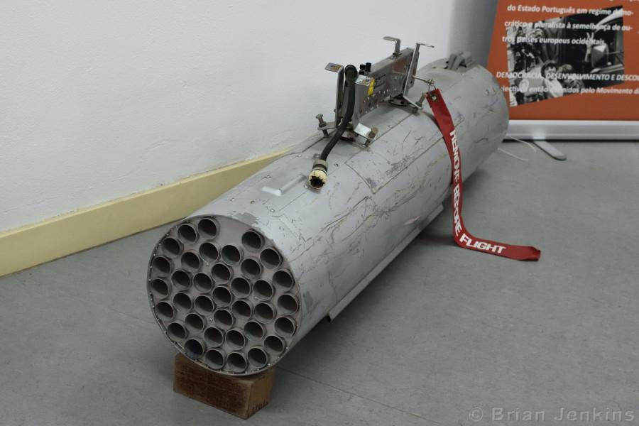 MATRA LR361 Rocket Pod.jpg