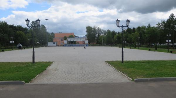 Http ic pics livejournal com kostroma300 68962960 161131 161131 600