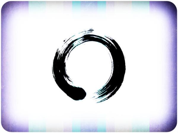 zen-enso_0.jpg