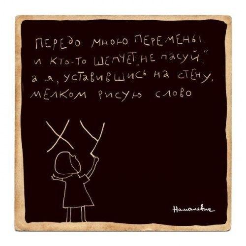 yGOfYRixE1w