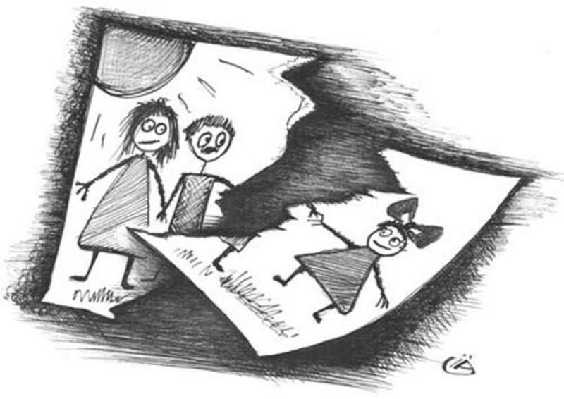 Лишения Родительских Прав Статистика