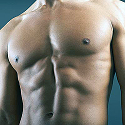 Фото мужского голого тела фото 424-462