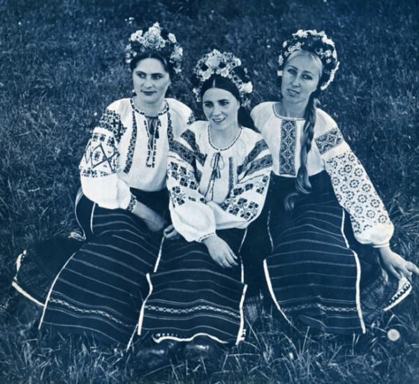 Zoloti-Klyuchi-trio-Kyjiv-Ukrajina-655x600