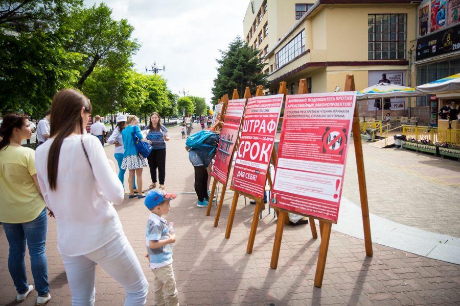 О празднике день защитника отечества для детей