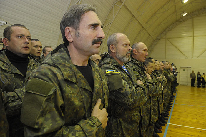 Stihi-pro-Ukrainu-i-Rossiuy-01-11-14