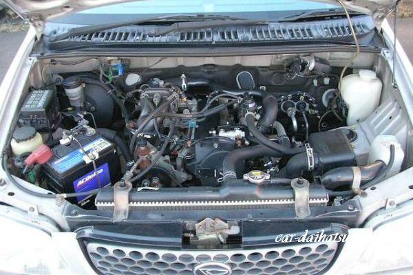 terios-kid-engine-ef-det-600x400