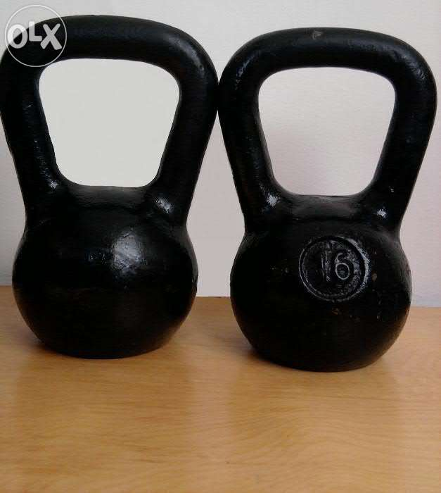 193993541_1_1000x700_giri-sportivnye-16-kg-melitopol
