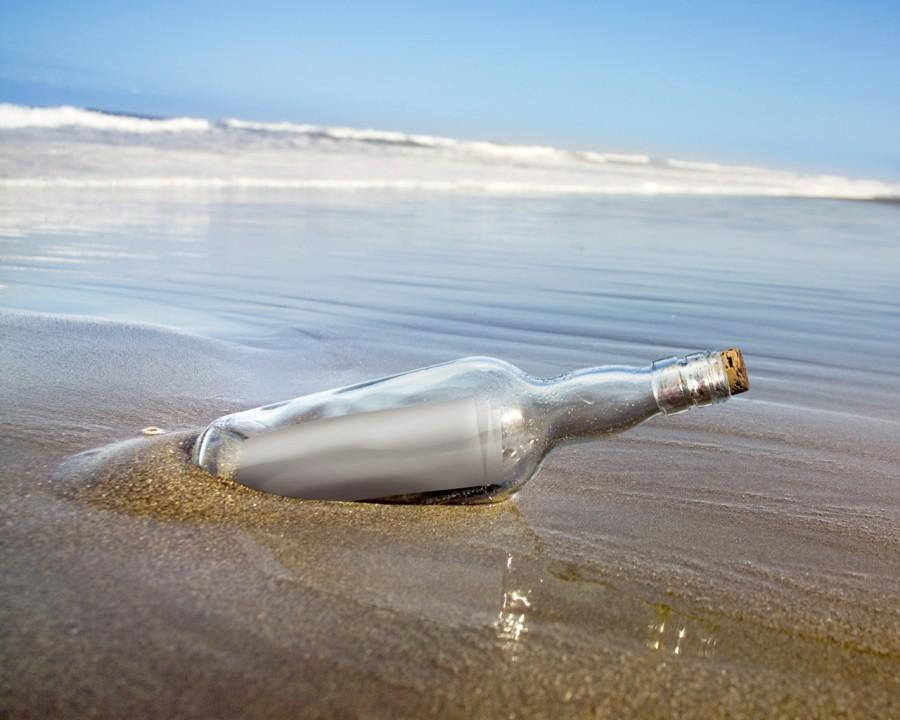 message-in-a-bottle1