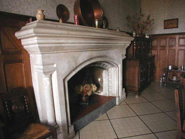 700intfireplace