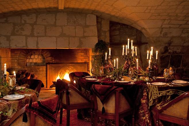 800x600_fireplace