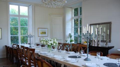 800x600_dining_room