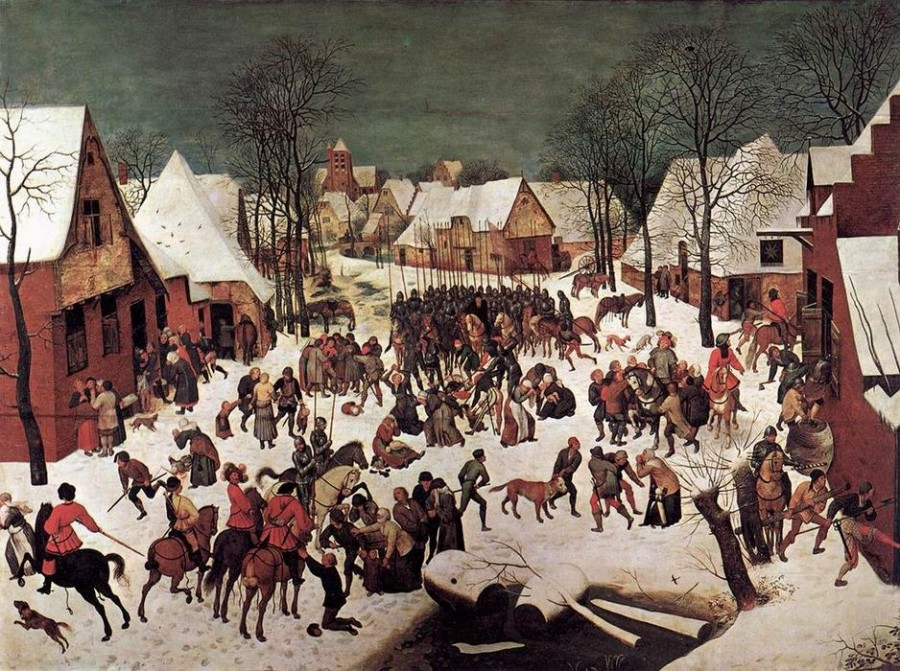 Pieter-Bruegel-The-Elder-The-Massacre-of-the-Innocents