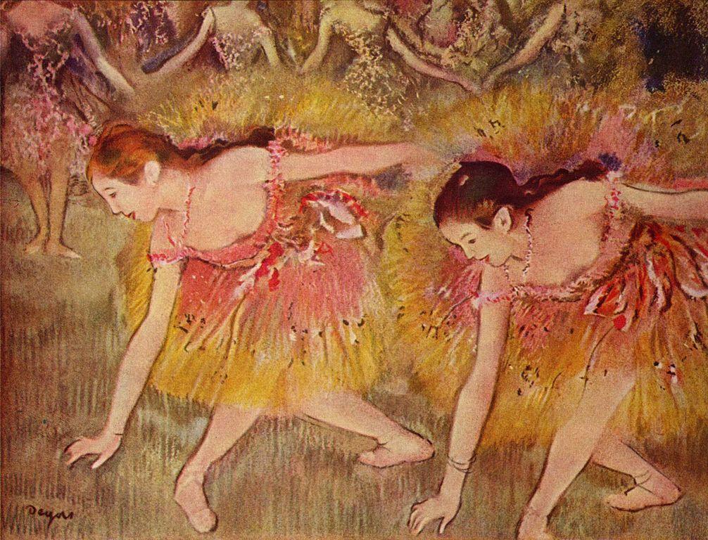 1006px-Edgar_Germain_Hilaire_Degas_062