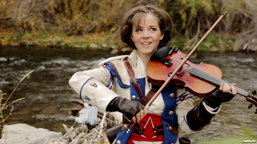 1352317695_lindsey-stirling-assassins-creed-iii-2012-hdrip-1080p.mp4_20121107_224222.258