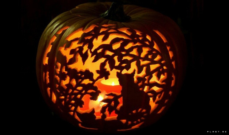 1300565704_halloween-pumpkin-carving-ideas-100