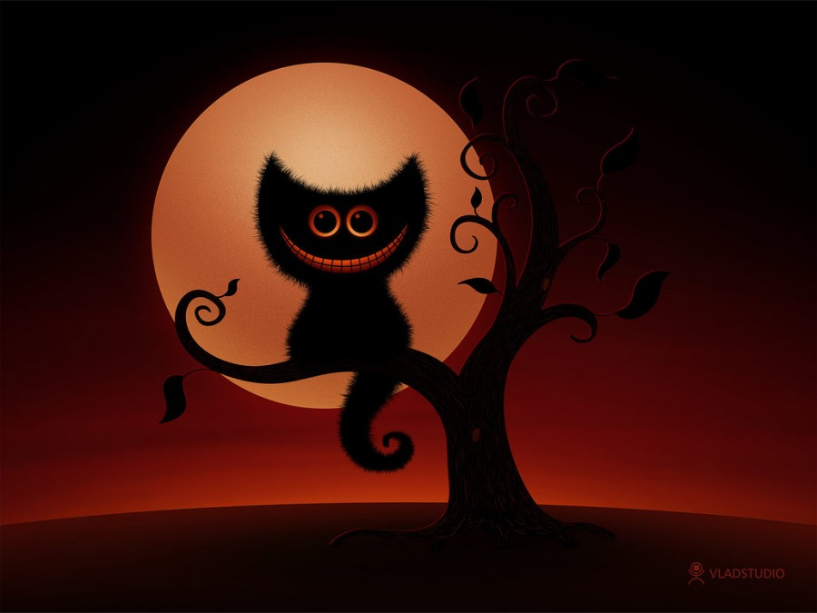 Halloween_Kitten_by_vladstudio