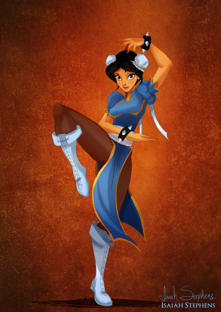 Disney-Princess-Halloween-21-750x1060