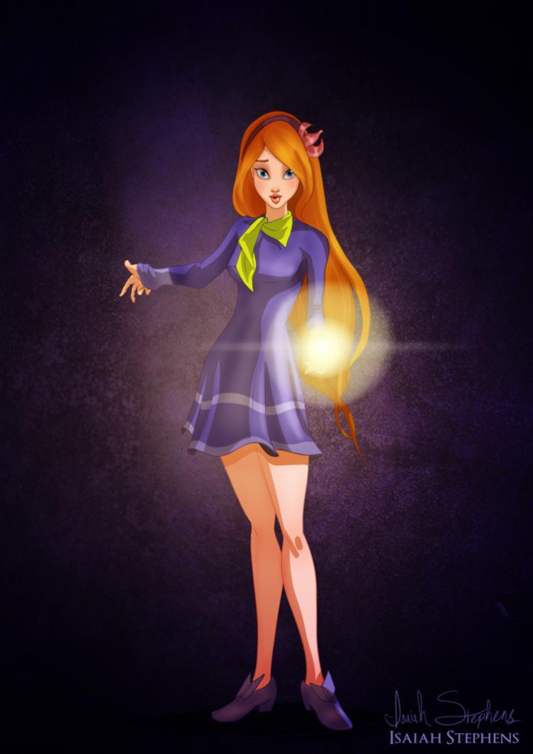 Disney-Princess-Halloween-18-750x1060
