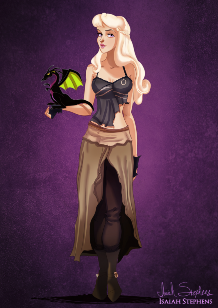 Disney-Princess-Halloween-10-750x1060