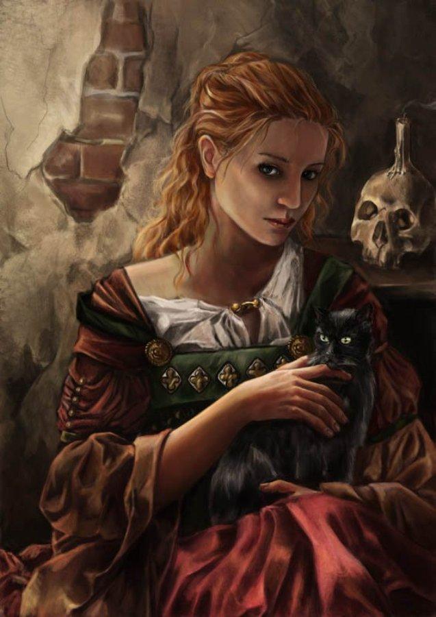 1248179591_witch_and_her_cat_by_wrednawiedzma