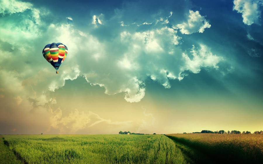 hot-air-balloon-air-balloon