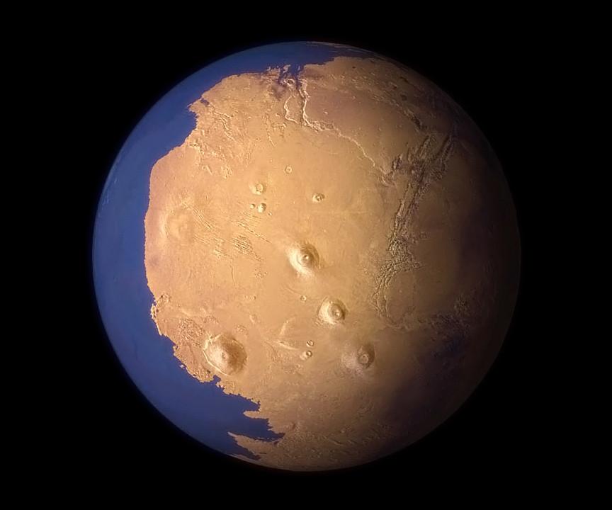 Mars_wOcean