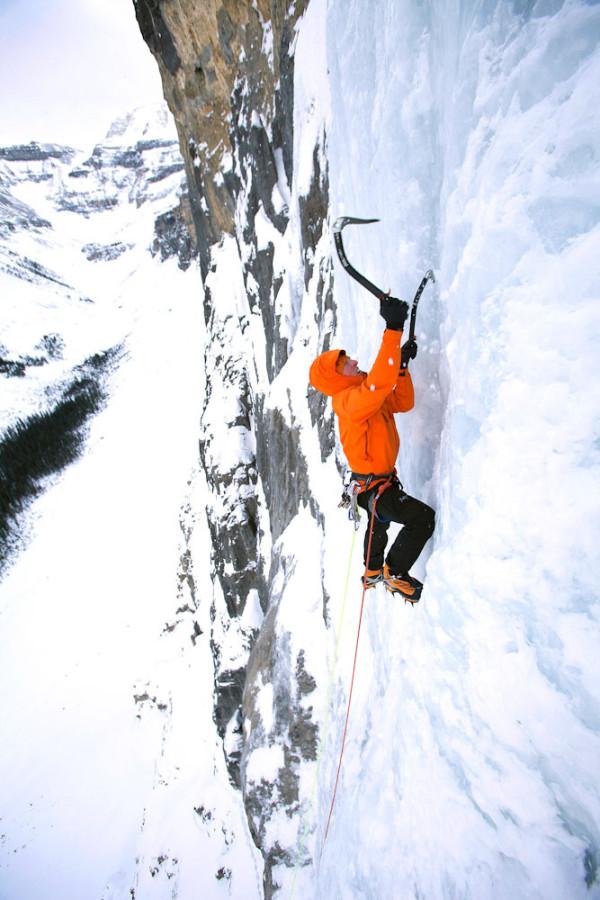 alpinisty-2