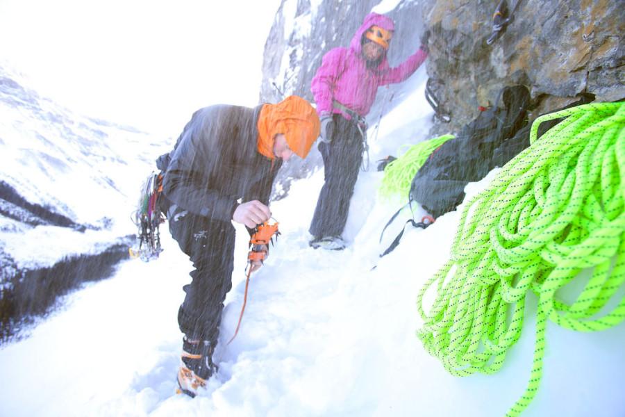 alpinisty-4