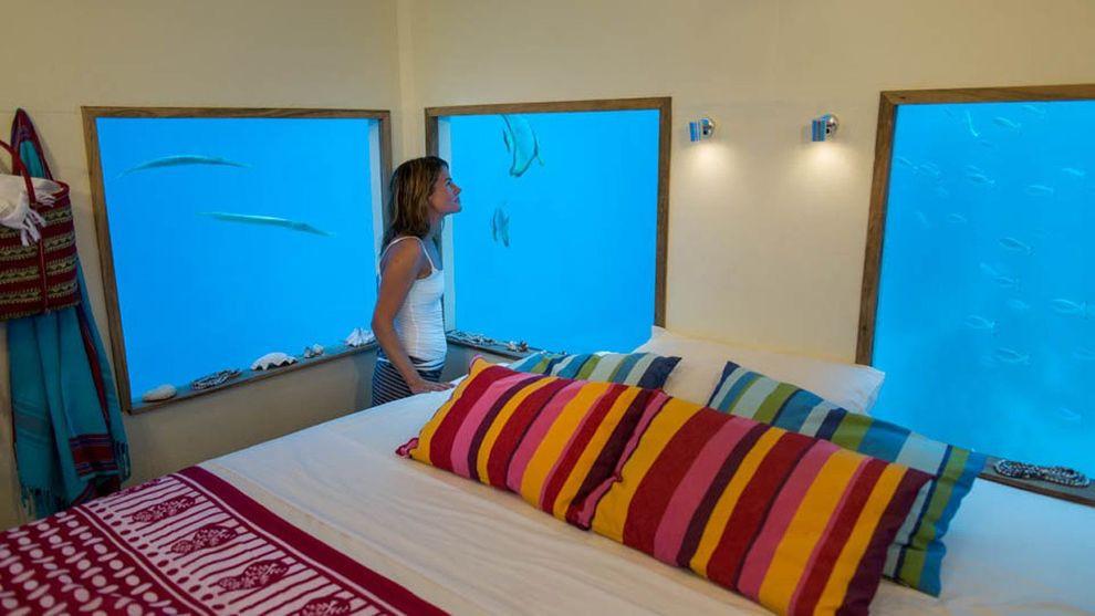 underwaterhotel04