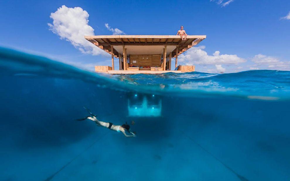 underwaterhotel02