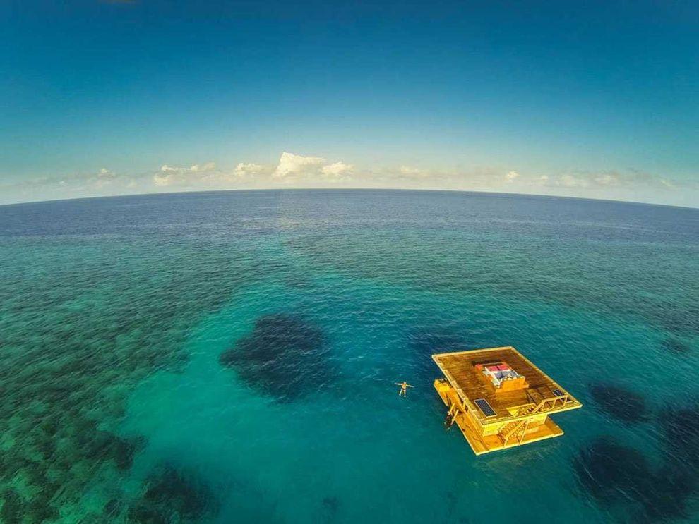 underwaterhotel01