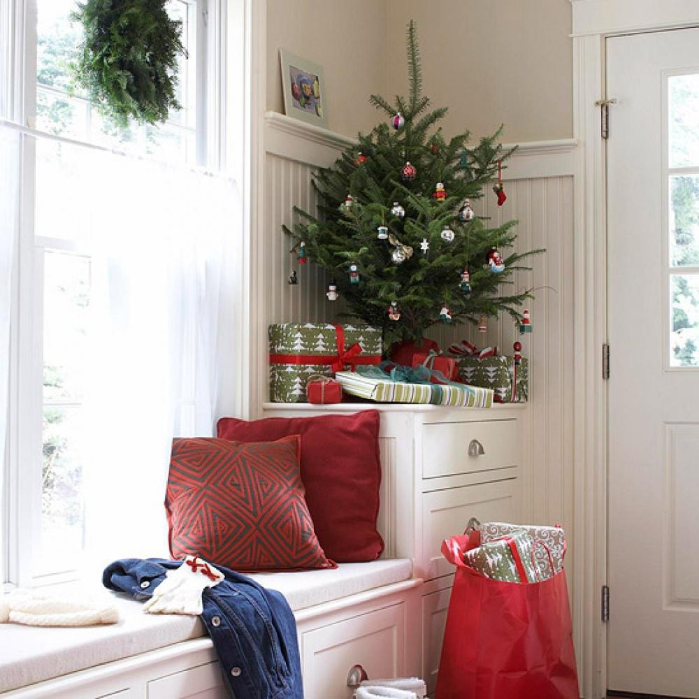 Идеи на Новый год l_3551_13877843841880132104