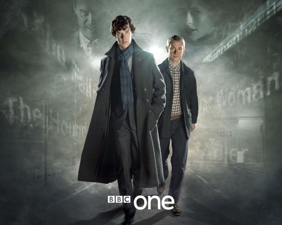 sherlock_bbc_tv_series-1280x1024