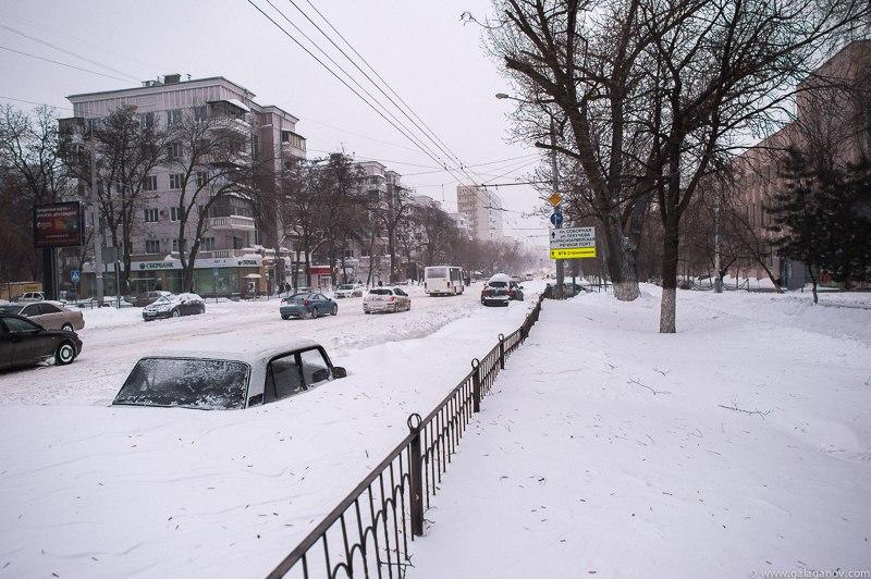 http://ic.pics.livejournal.com/kot_de_azur/31835946/1492420/1492420_1000.jpg