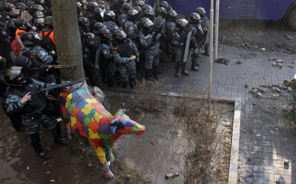 ukraine-kiev-protest-riot-010