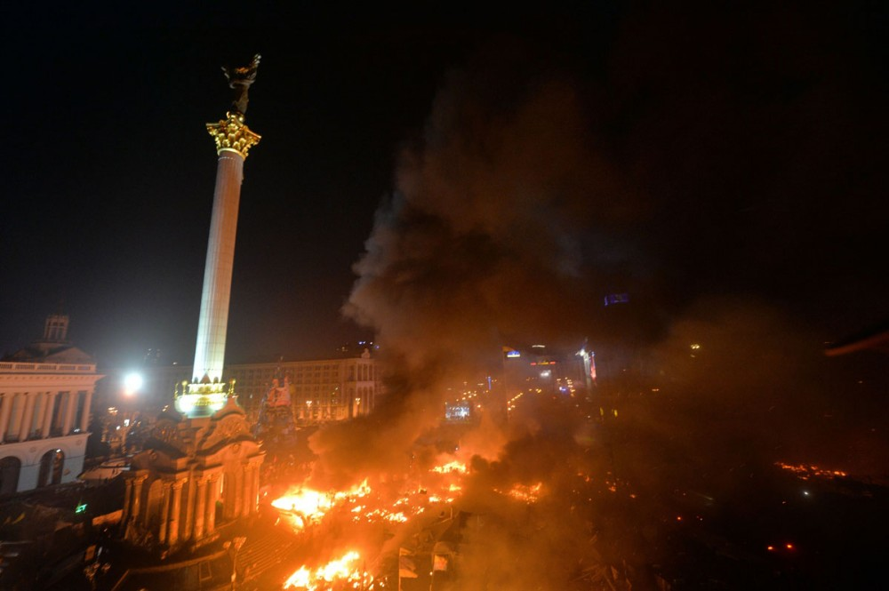 ukraine-kiev-protest-riot-011
