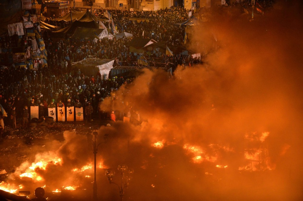 ukraine-kiev-protest-riot-012