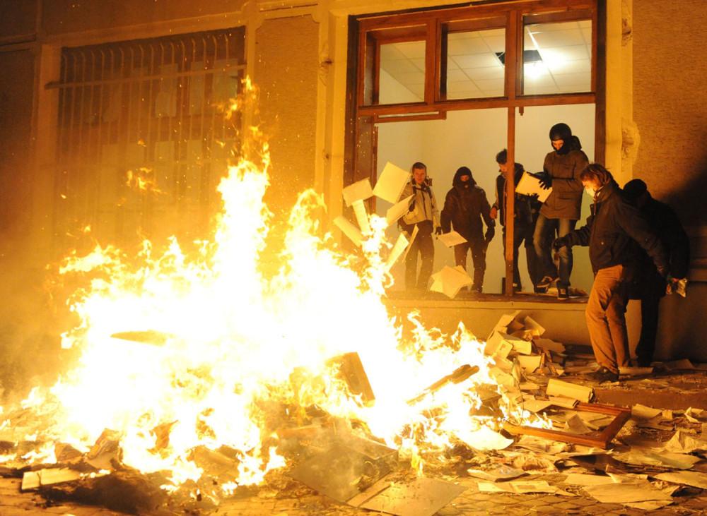 ukraine-kiev-protest-riot-013