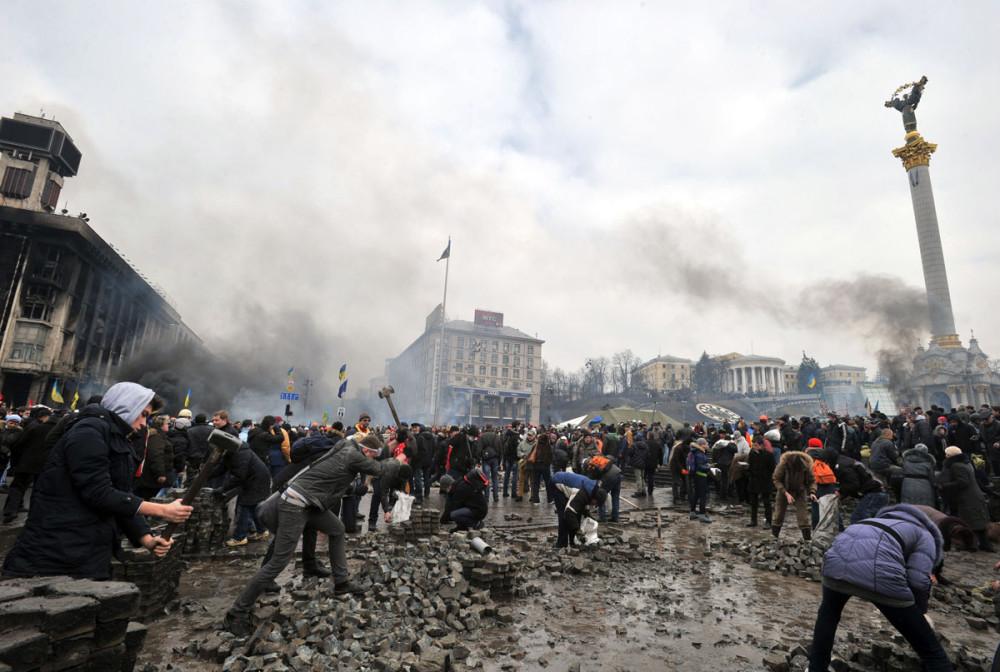 ukraine-kiev-protest-riot-014