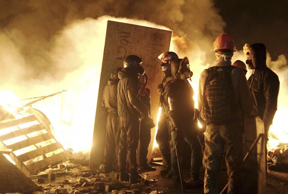 ukraine-kiev-protest-riot-016
