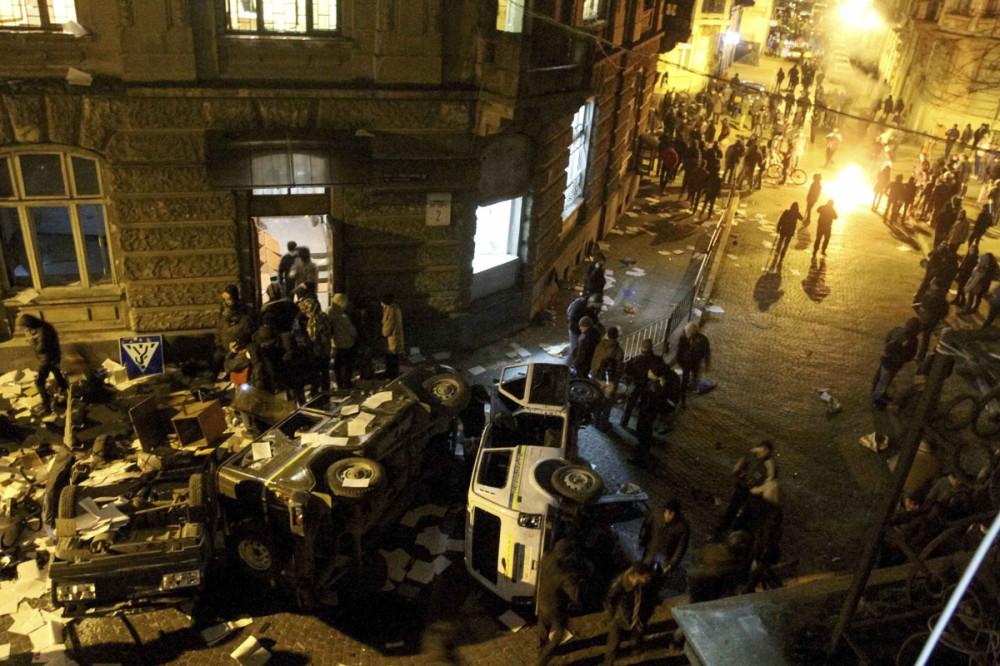 ukraine-kiev-protest-riot-017