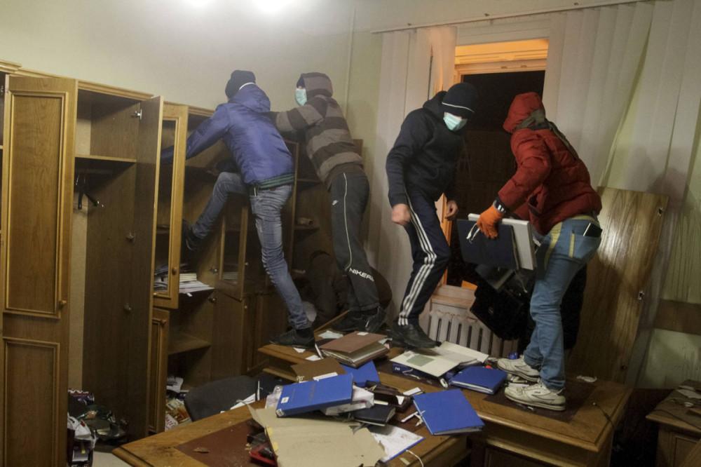 ukraine-kiev-protest-riot-018