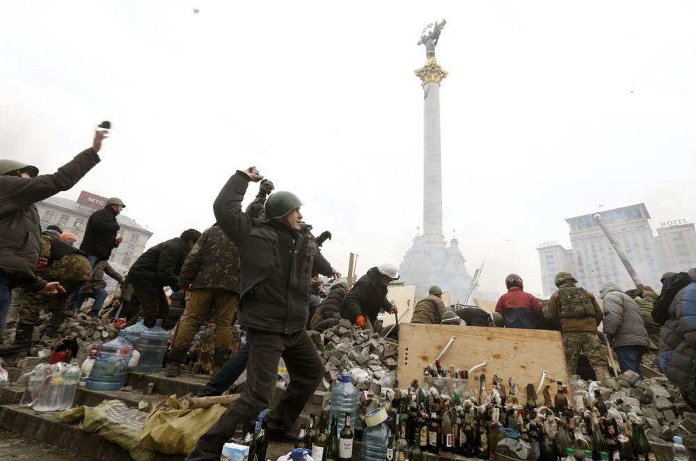 ukraine-kiev-protest-riot-019