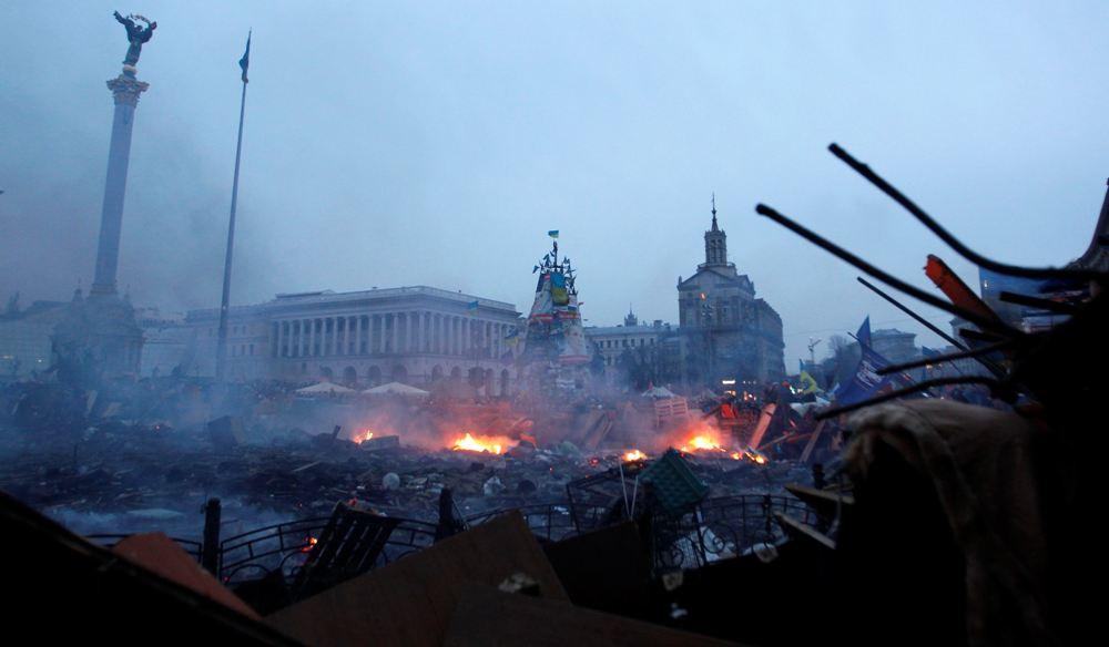 REU-UKRAINE__001