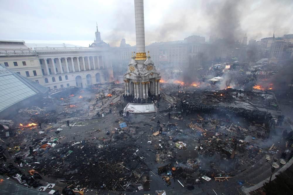 REU-UKRAINE-CRISIS_YANUKOVICH_001