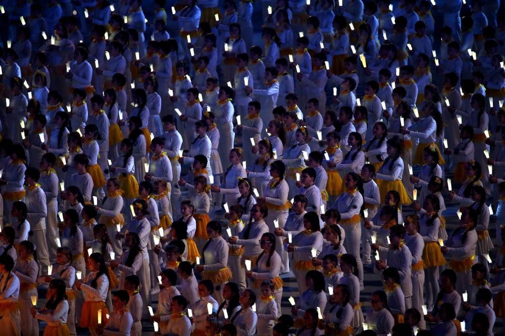ss-140223-olympics-closing-14.nbcnews-ux-1520-1000