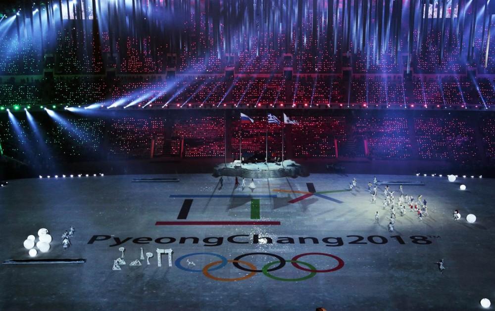 ss-140223-olympics-closing-15.nbcnews-ux-1600-1000