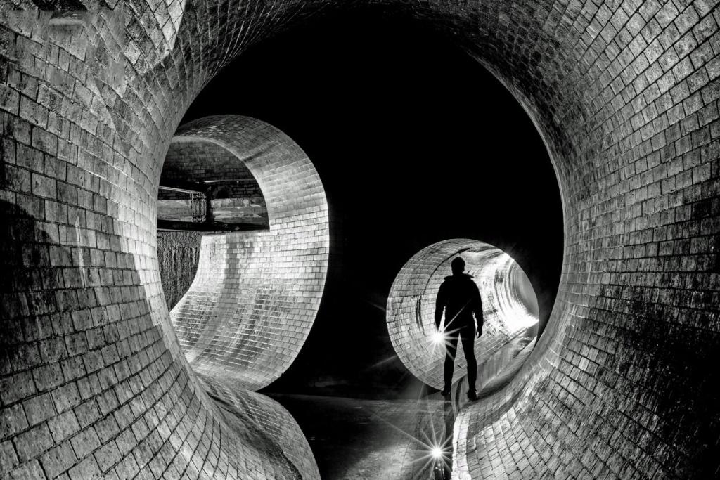 underground_001