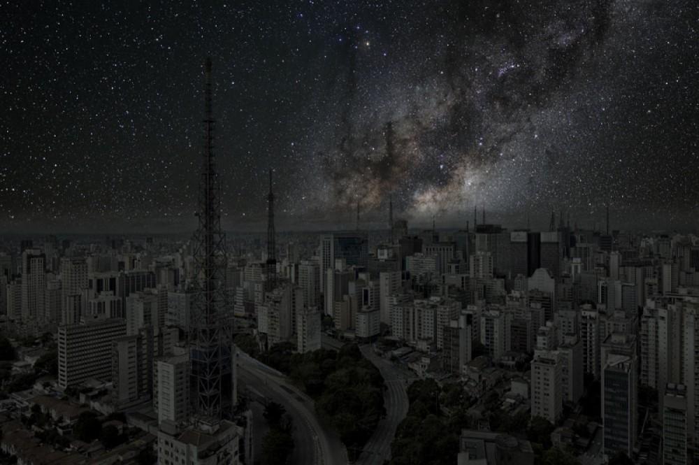 Cidades_Escurecidas_Thierry_Cohen_02