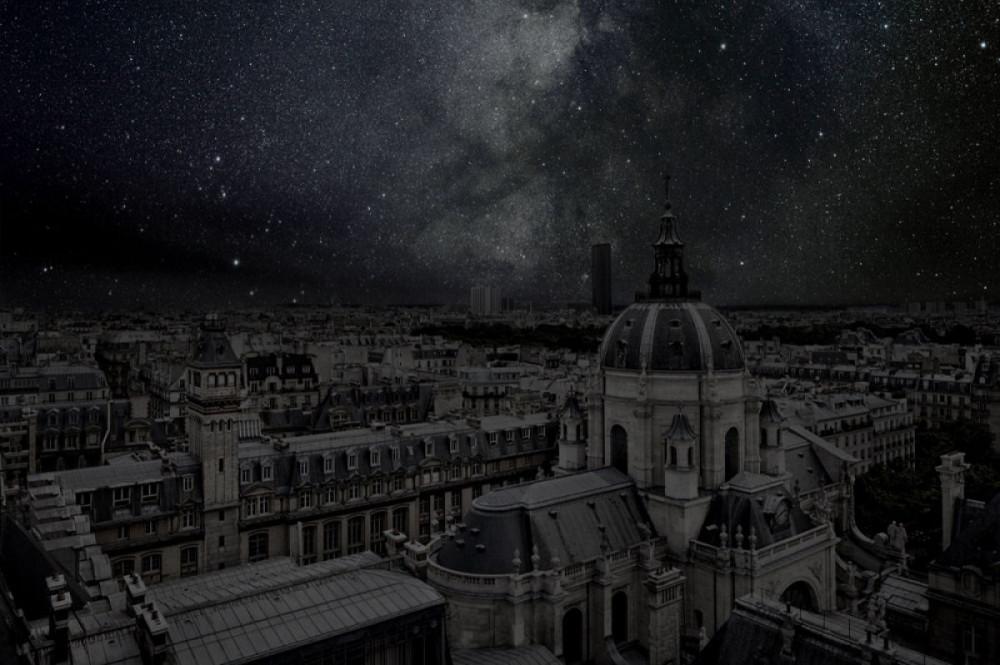 Cidades_Escurecidas_Thierry_Cohen_05